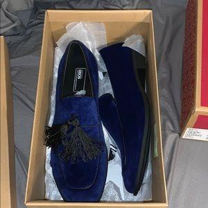 Asos dress shoes